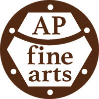 AP Fine Arts logo wo background.jpg