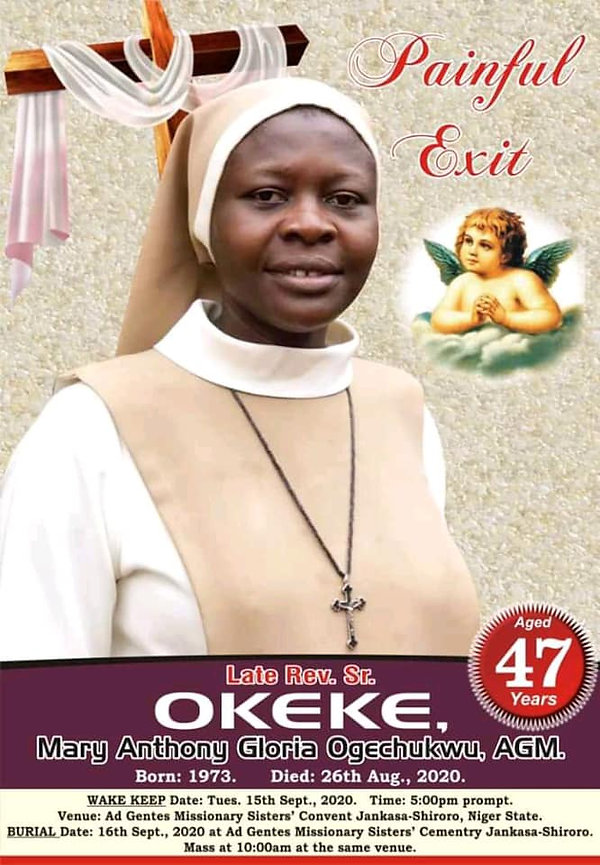 Sister Mary Anthony Gloria Okeke.jpg