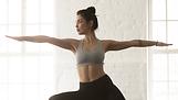 yoga naturopathe cannes