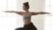 yoga body design yverdon suisse