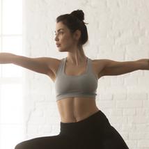 Yoga Iyengar