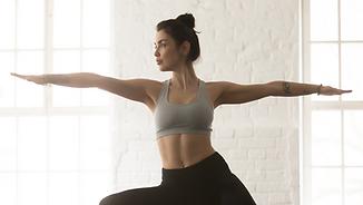 İyengar Yoga