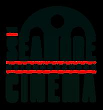 Seamore-Logo-V3 (00000002).png