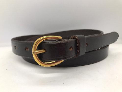 """Doncaster Dee Belt (3/4"""")"""