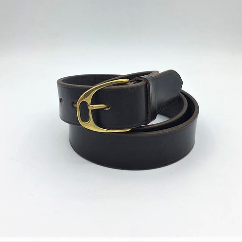 Ripon Stirrup Belt
