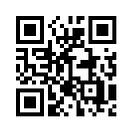 qrcode.50227001.png