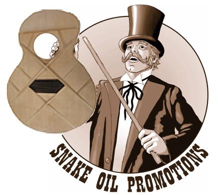 snake-oil.png