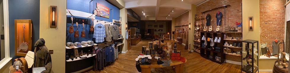 RMGC store.jpeg