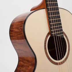 Guitar_6_5__10530.1445947032.1280.1280.jpg