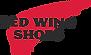 redwing logo.png