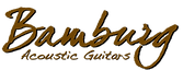 Bamburg Guitars Logo
