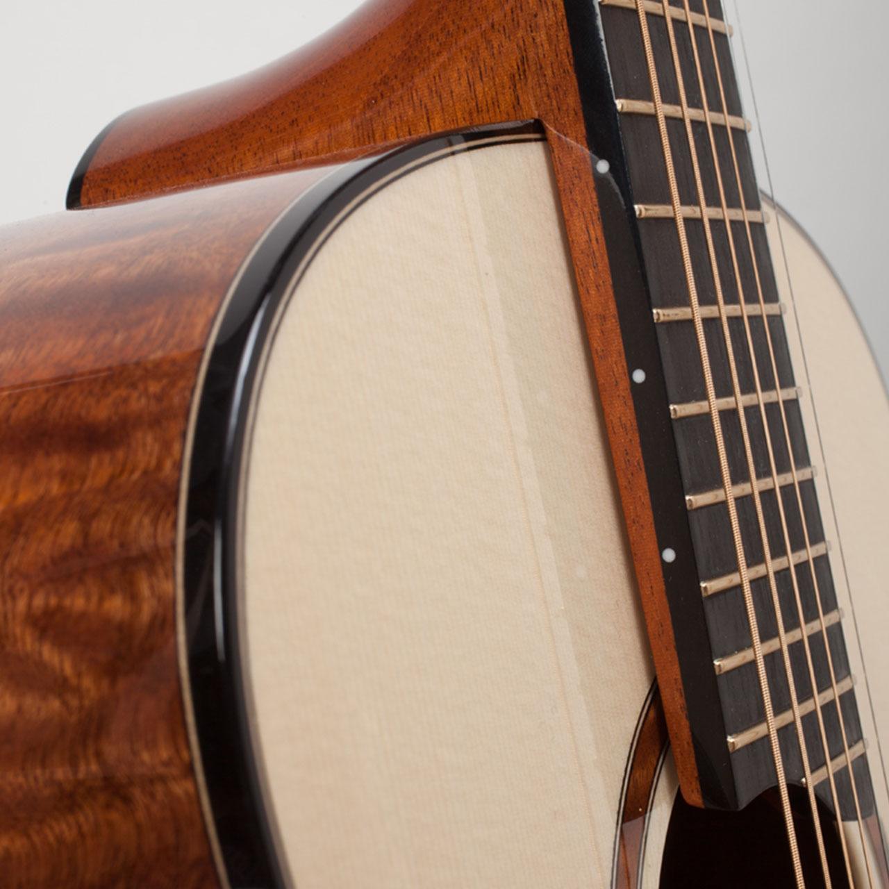 Guitar_6_4__55237.1445947031.1280.1280.jpg