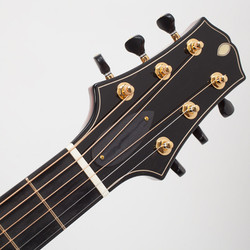 Guitar_6_2__50033.1445947032.1280.1280.jpg