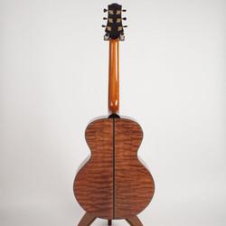 Guitar_6_8__98082.1445947033.1280.1280.jpg