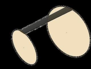 Fretboard Radius Explained