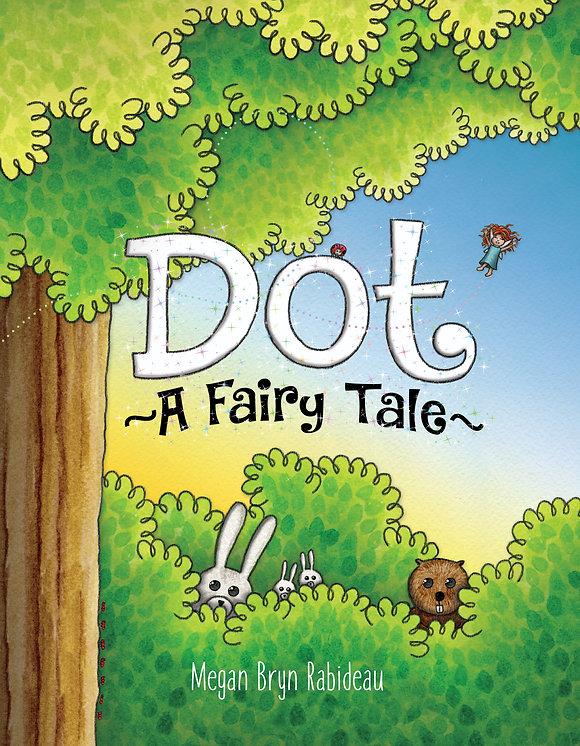 Dot - Full Book 32 Page-Singles.jpg