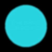 Logo TMT (NB light).png