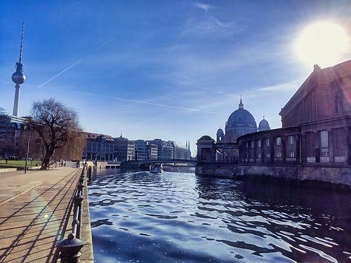 River Berlin.jpeg