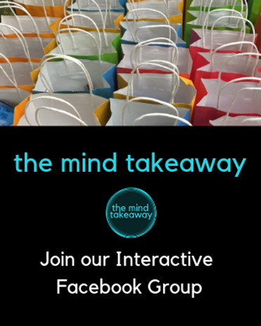 The Mind Takeaway wix FB link.png