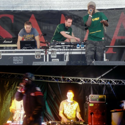 Live  - 2007