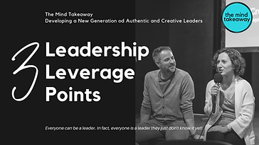 PDF 3 Leadership Leverage Points.png