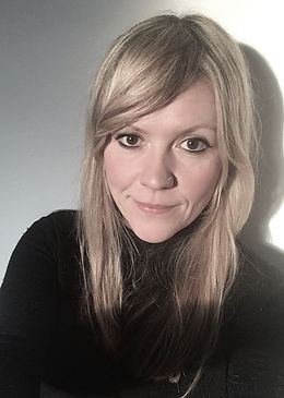 Angela Davies Portrait CWA.jpg