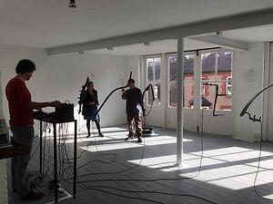 studio carriage 2.jpg