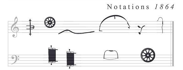 notations.jpg