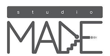 studiomade logo-crop-u1191.jpg