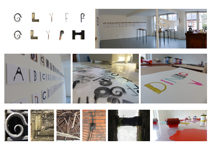 studio glyph.png