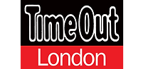 Time-Out-London-SIC-Hospitality-2015_new