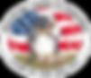 Logo MASCUSA_8_Langdon.png