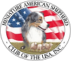 Miniature American Shepherd Club of the USA