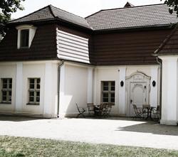 JGF_Lindenhaus_insta-6 (1 von 1)
