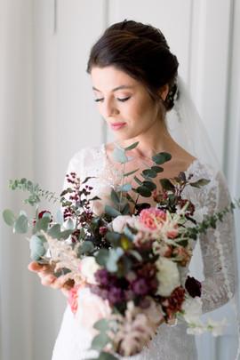 Blumen-6.jpg