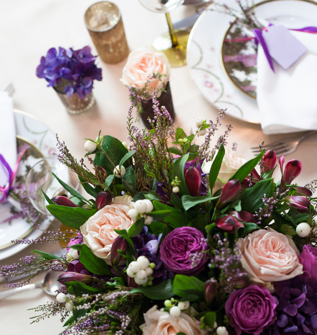 Violett charm11 (1 von 1)