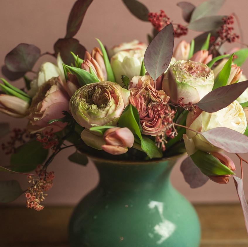 JGF_Valentine_Bouquet