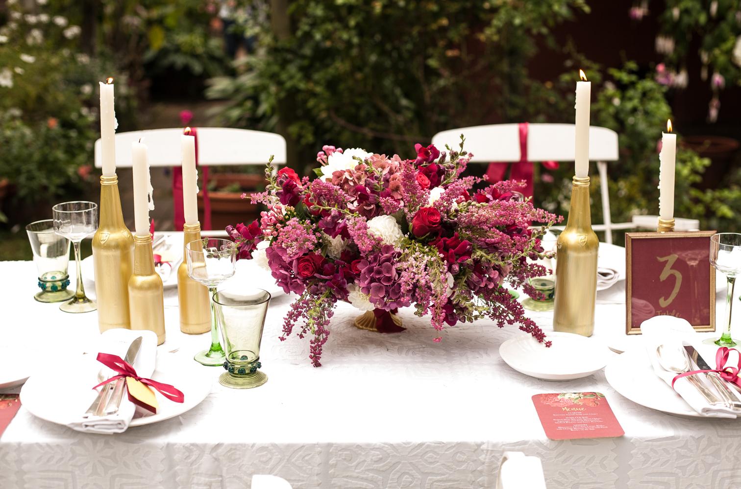 Table3 (1 von 1)