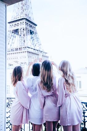 Paris3 (1 von 1).jpg