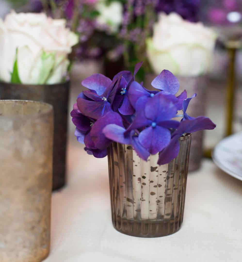 Violett charm4 (1 von 1)