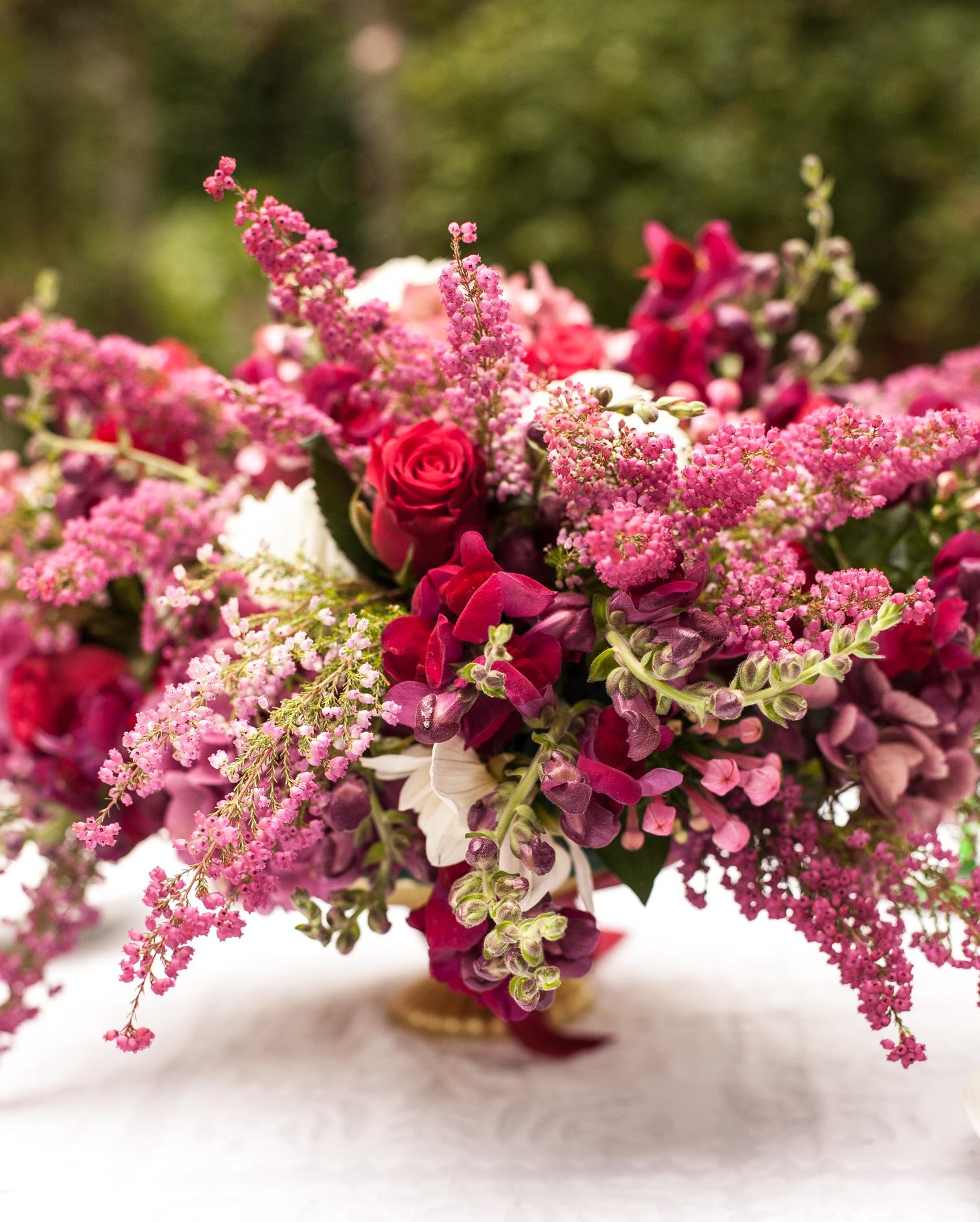Flowers3 (1 von 1)
