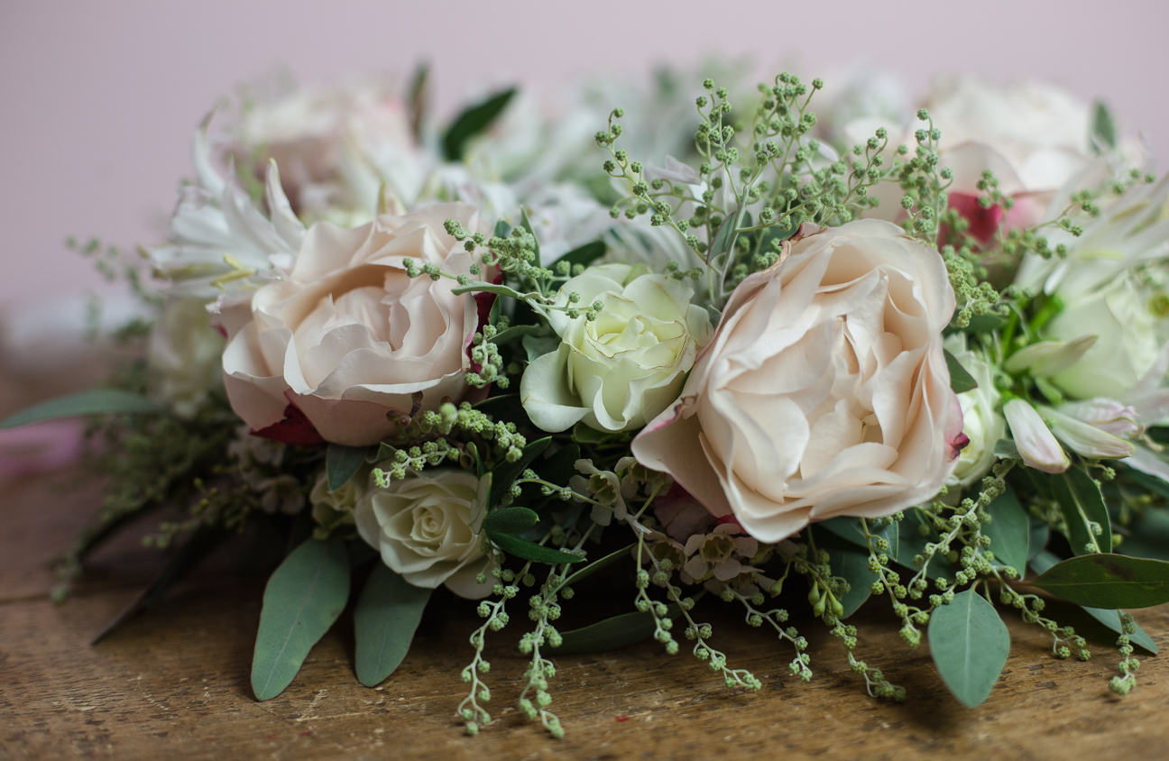 JGF_ Wreath-Roses (1 von 1)