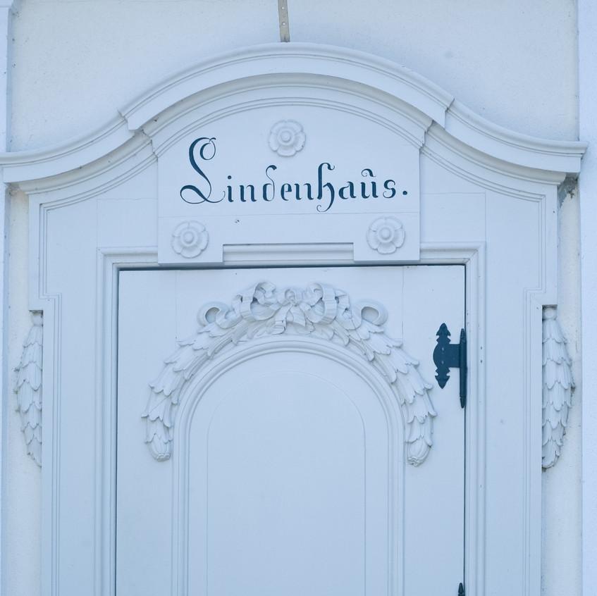 JGF_Lindenhaus_15 (1 von 1)