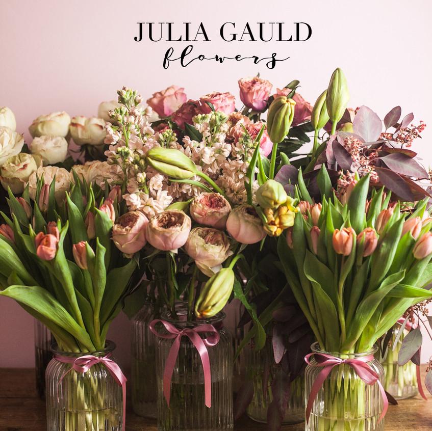 JGF_Valentine_Flowers