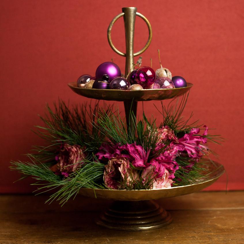 JGF_ Christmas_5 (1 von 1)