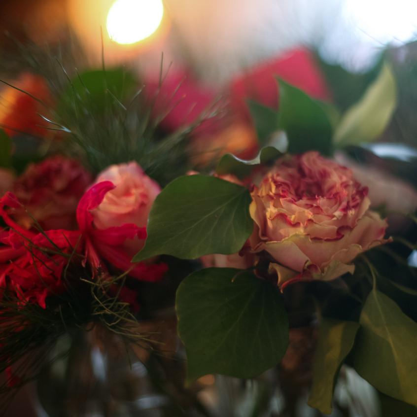 JGF_ Christmas_2 (1 von 1)