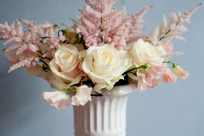 White Rose_ Astilbe_7 (1 von 1)