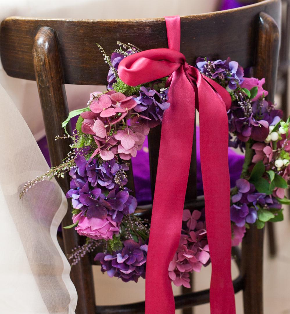 Violett charm5 (1 von 1)