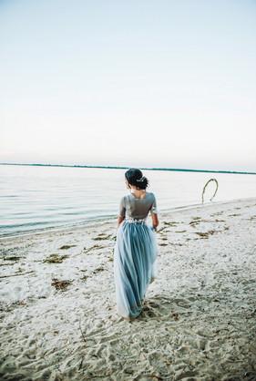 Blue_Bride,styling (1 von 1).jpg