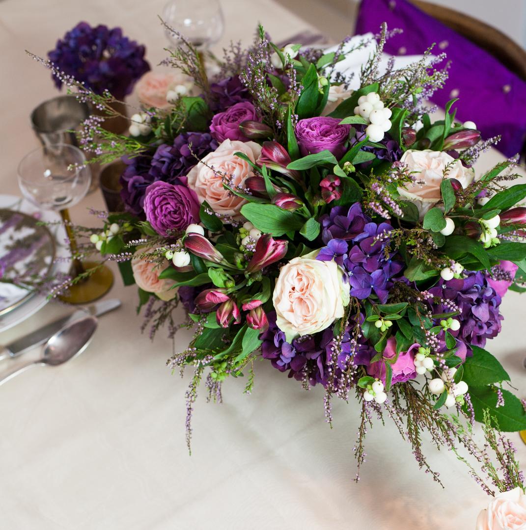 Violett charm3 (1 von 1)